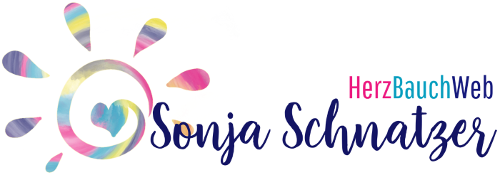 Sonja Schnatzer